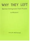 book_whytheyleft