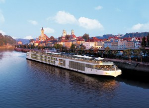 2015-11_Rivers_Badge-Cruiser_Passau_tcm21-31969