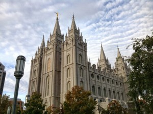 Salt_Lake_Temple_2-300x224