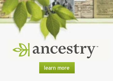 ancestryad