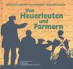 Book Heuerleute