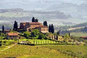 Tuscany-scenery 300x200